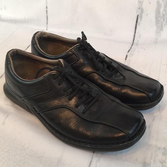 Merrell Shoes   Merrell Concourse Black